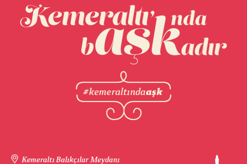 ask14